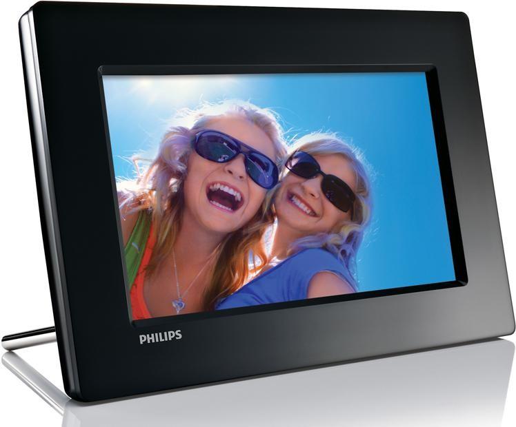 Digitalni-ram-za-fotografije-Philips-SPF