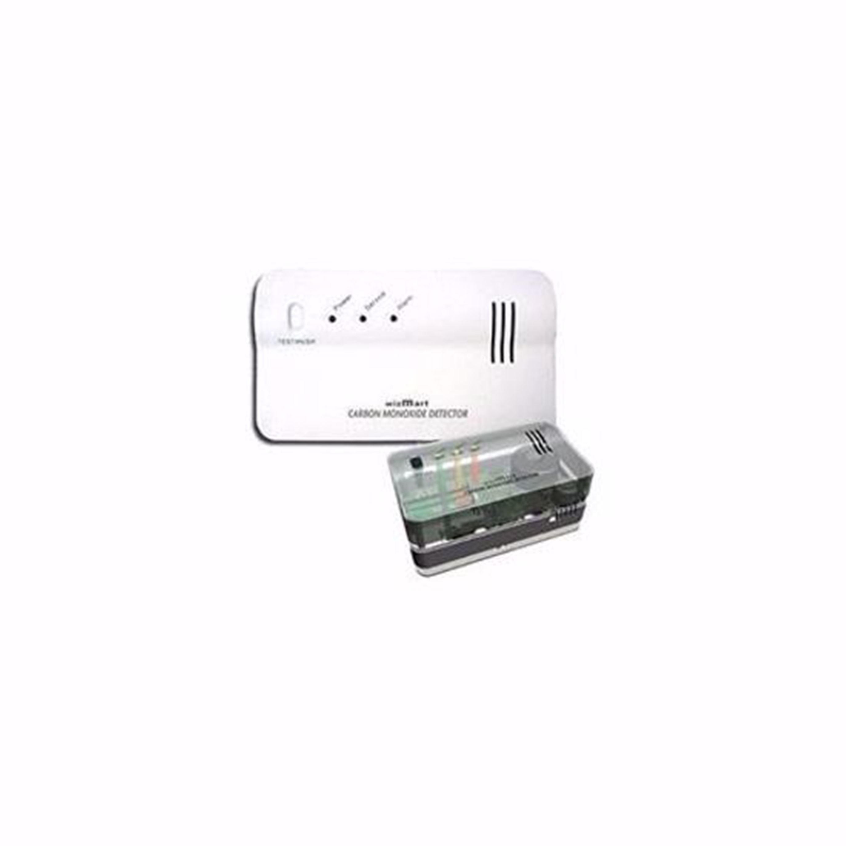 WizMart NB-983-NG Zemni gas detektor