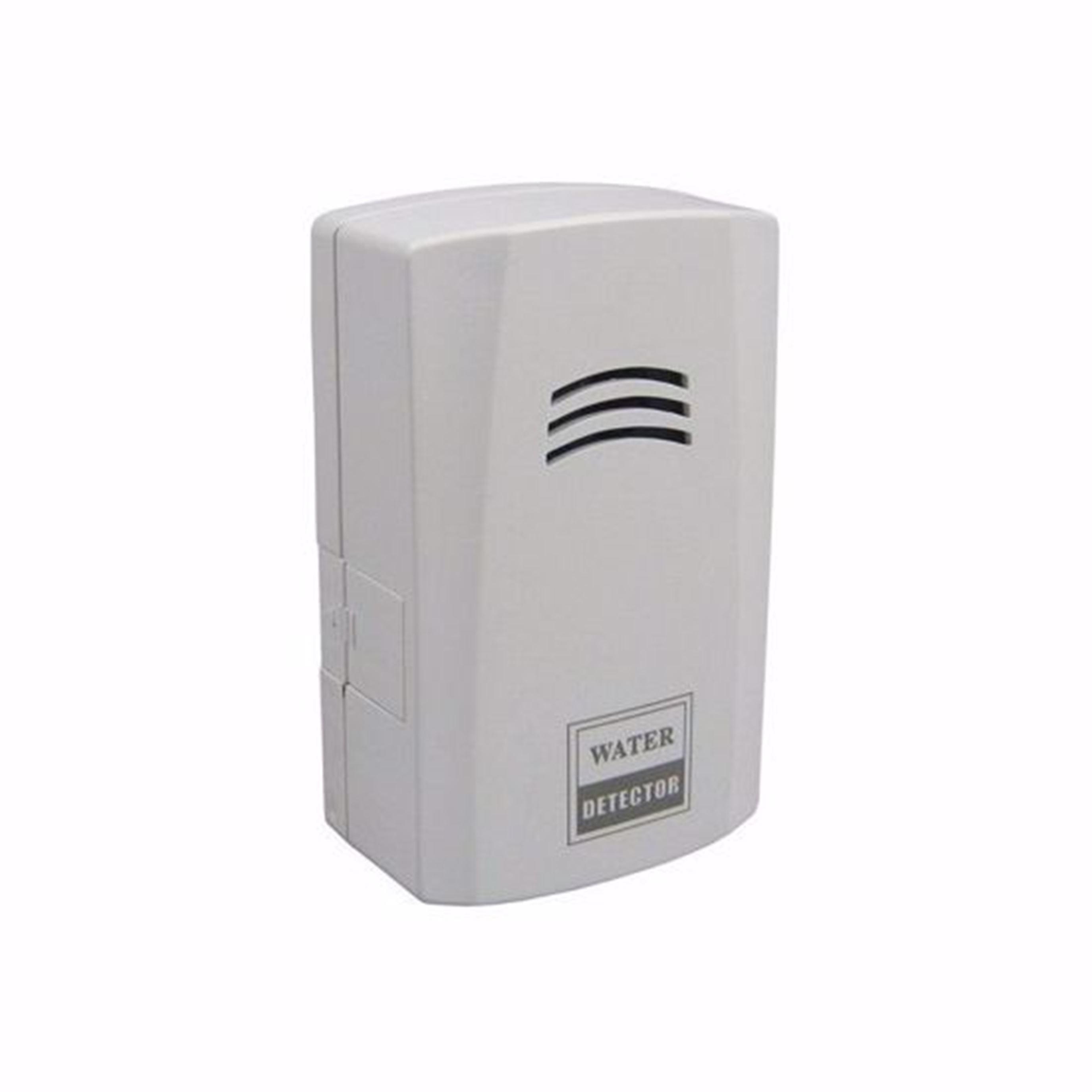 WizMart NB-138R-12 detektor vode