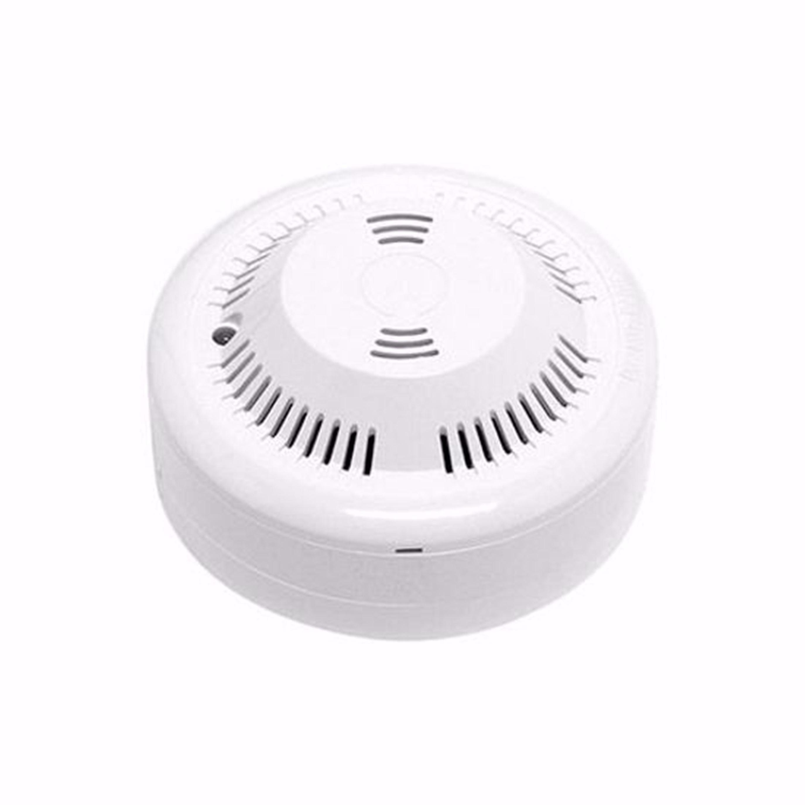 WizMart NB-983-LP Propan butan gasni detektor